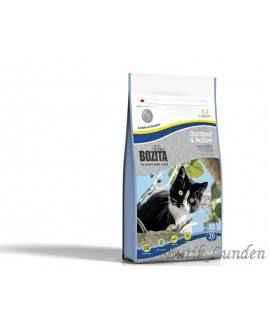 10 kg Bozita Feline Outdoor & Active, kattemad  - 1