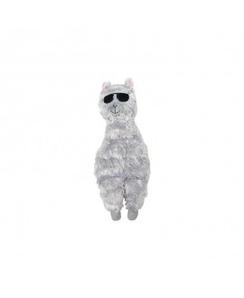 Cool Plys Lama - 40 cm  - 1