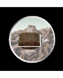 1,5 kg Platinum Kylling Adult Hundefoder Platinum - 5
