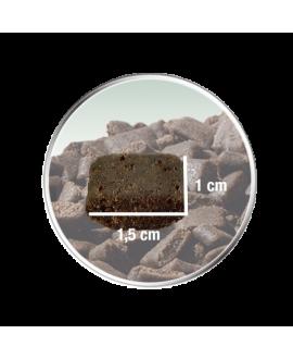 15 kg Platinum Iberico og Grønt Adult hundefoder Platinum - 5