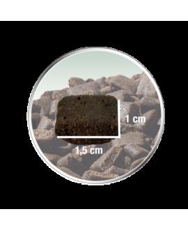 50 gram Platinum Oksekød Adult Smagsprøve Platinum - 2